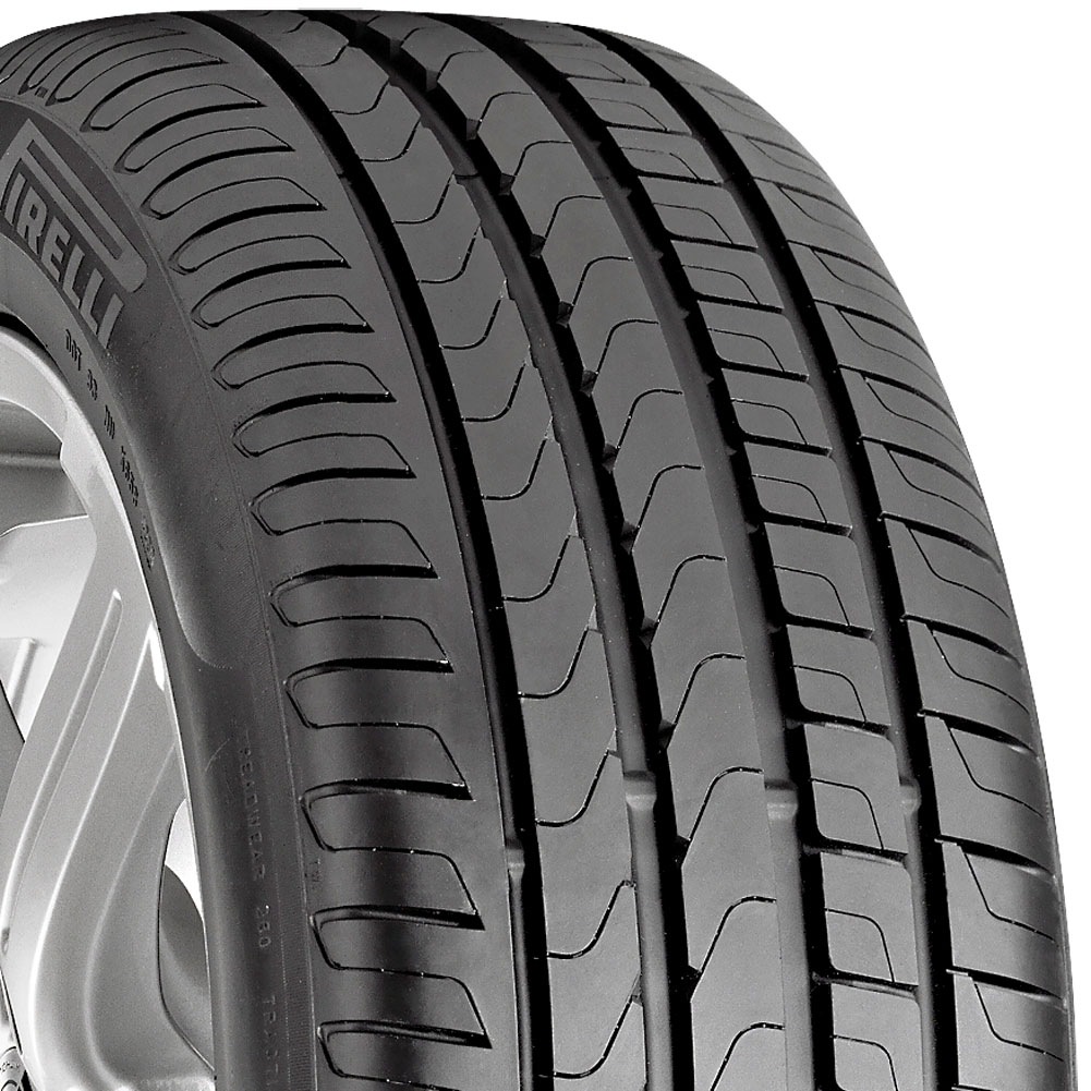 1 NEW 205//55-16 PIRELLI CINTURATO P7 RUN FLAT 55R R16 TIRE 14200