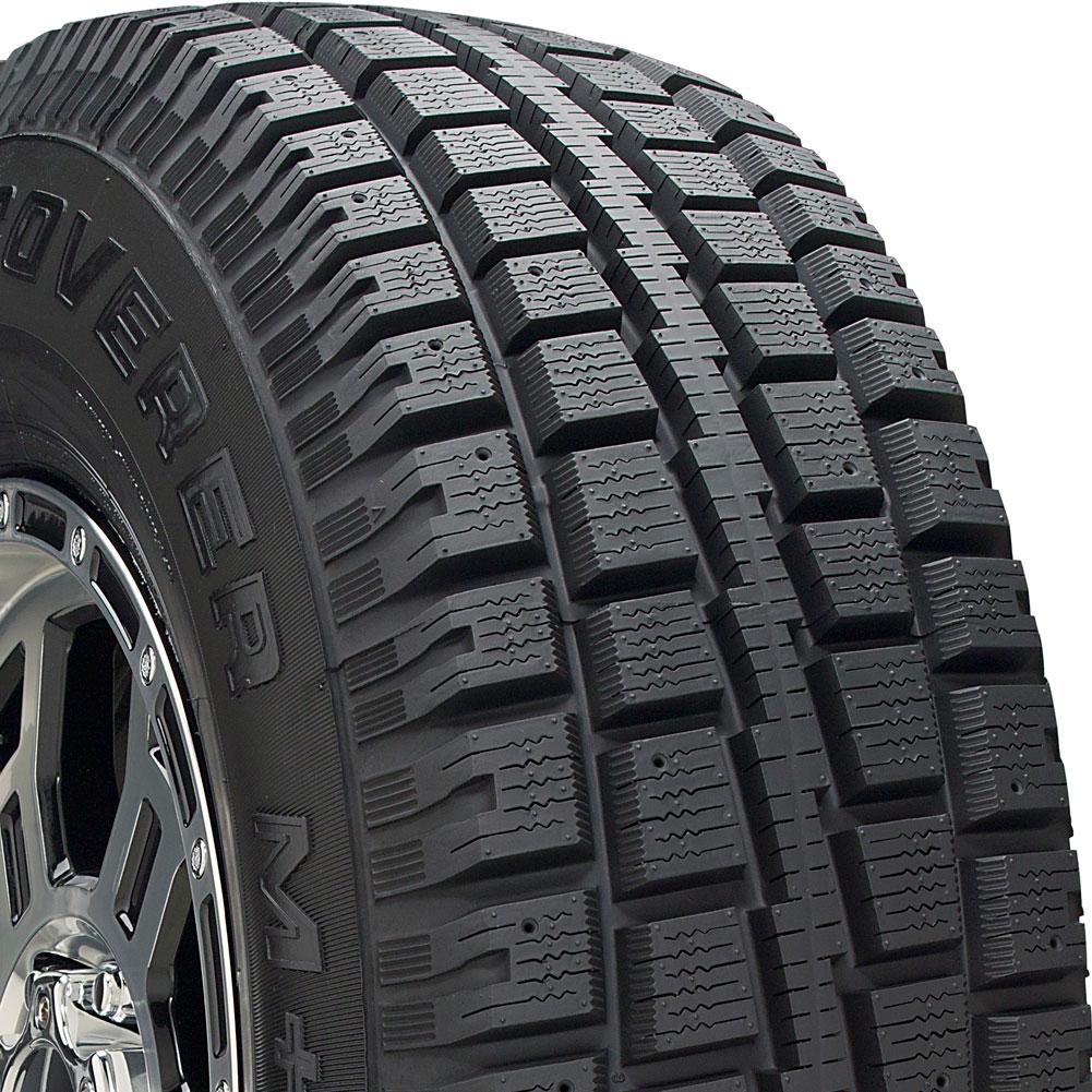 Cooper Snow Tires 2019 2020 New Car Reviews