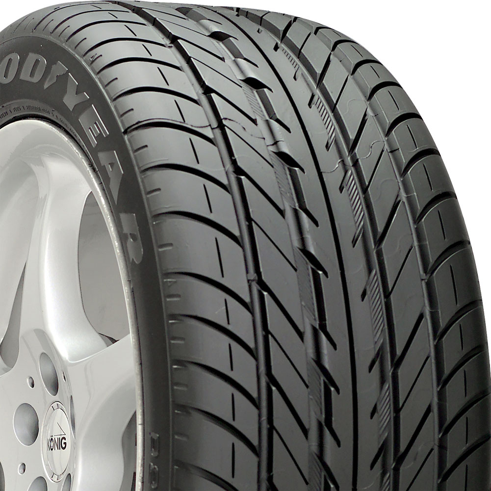 275 40 18 >> Details About 2 New 275 40 18 Goodyear Eagle F1 Gs Emt Run Flat 40r R18 Tires