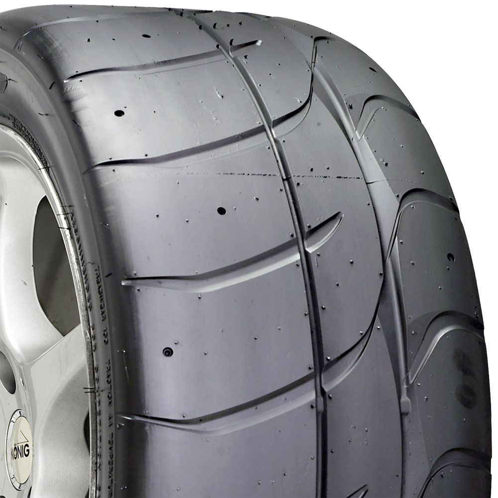 225 45 15 >> Details About 4 New 225 45 15 Nitto Nt 01 45r R15 Tires