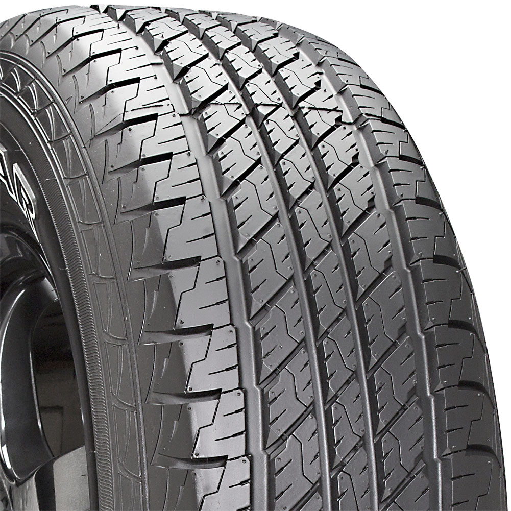 2 new 215 70 16 milestar grantland 70r r16 tires ebay. Black Bedroom Furniture Sets. Home Design Ideas