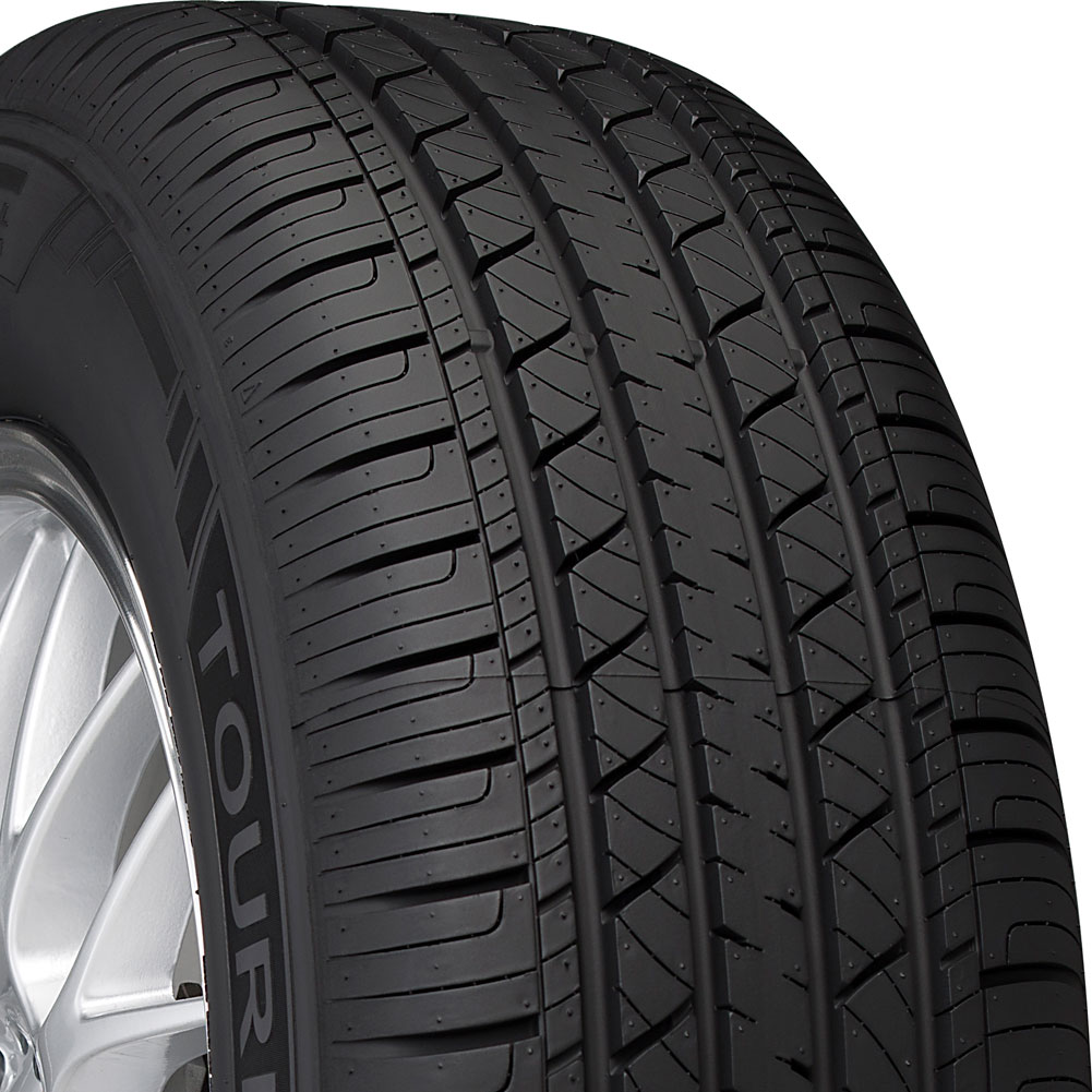 Gt Radial Tires >> Details About 2 New 185 60 15 Gt Radial Vp1 Plus 60r R15 Tires 31649