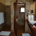 Tanzania - Lodge