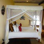 Tanzania Lodge