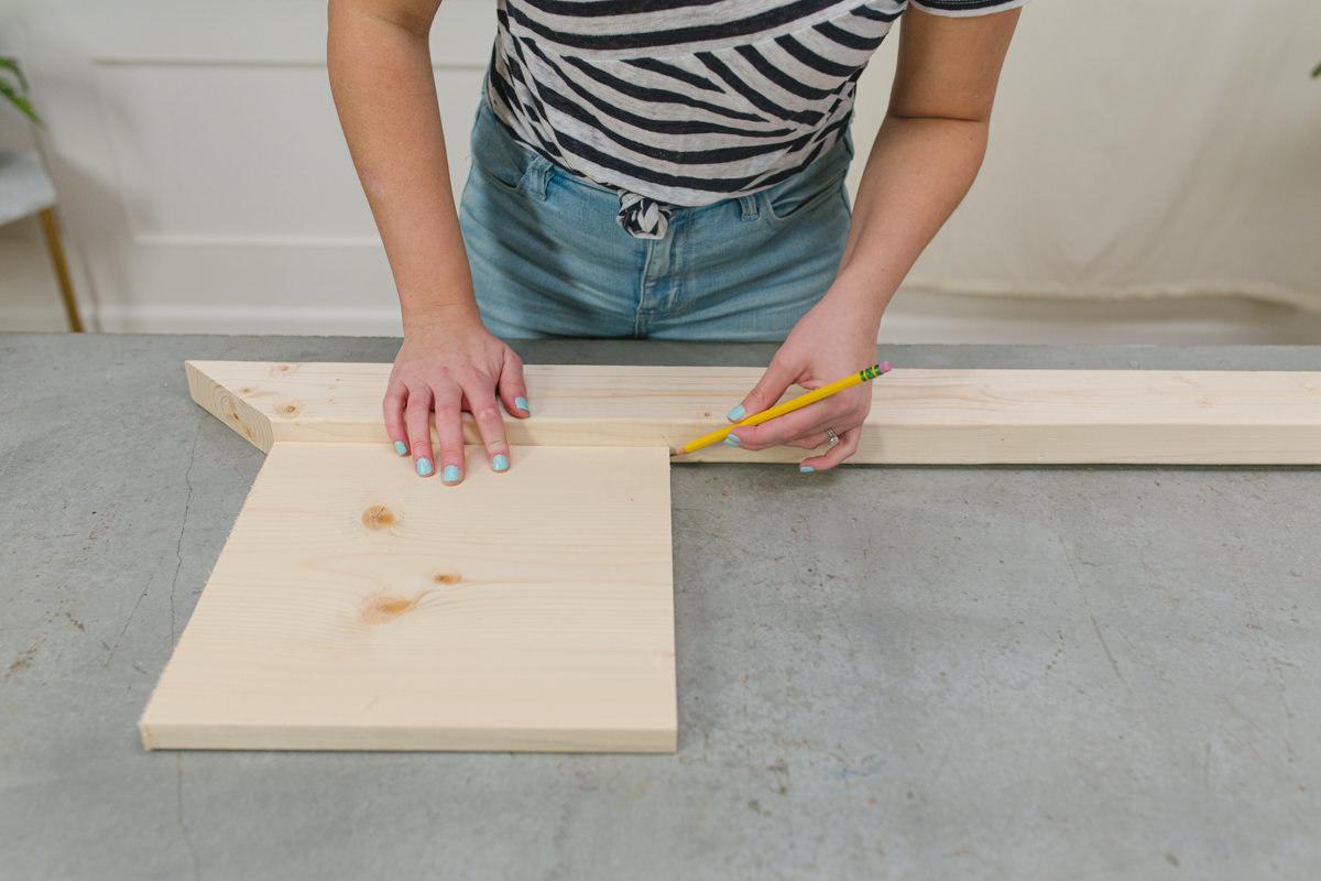 cut 12 more boards