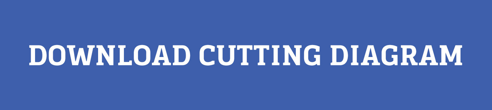 download cutting diagram