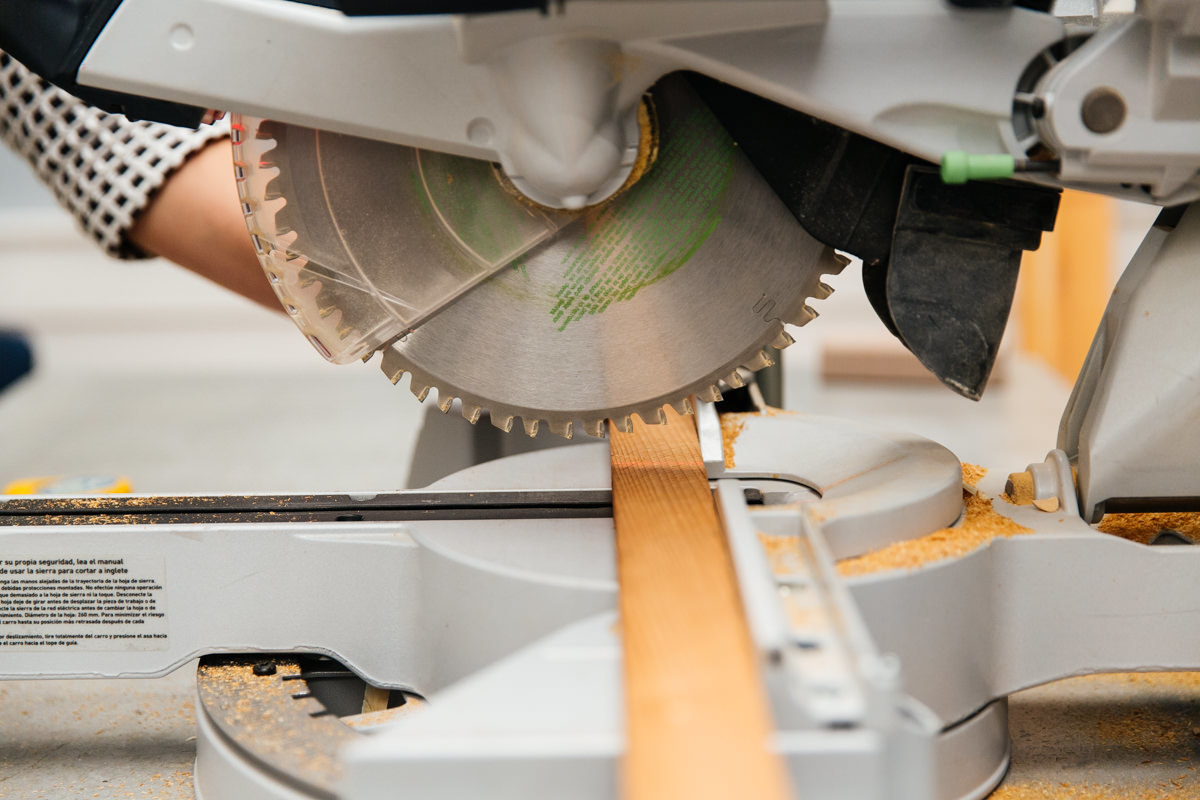 picture of saw