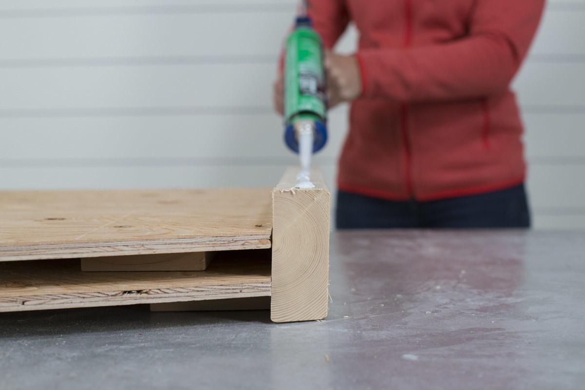Dunn DIY How to Build a Bat Box Seattle WA 5
