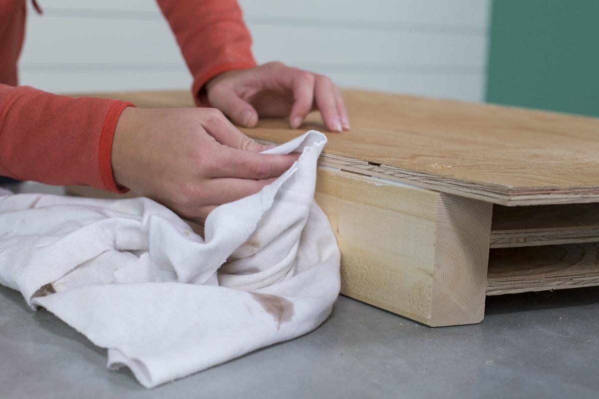 Dunn DIY How to Build a Bat Box Seattle WA 9