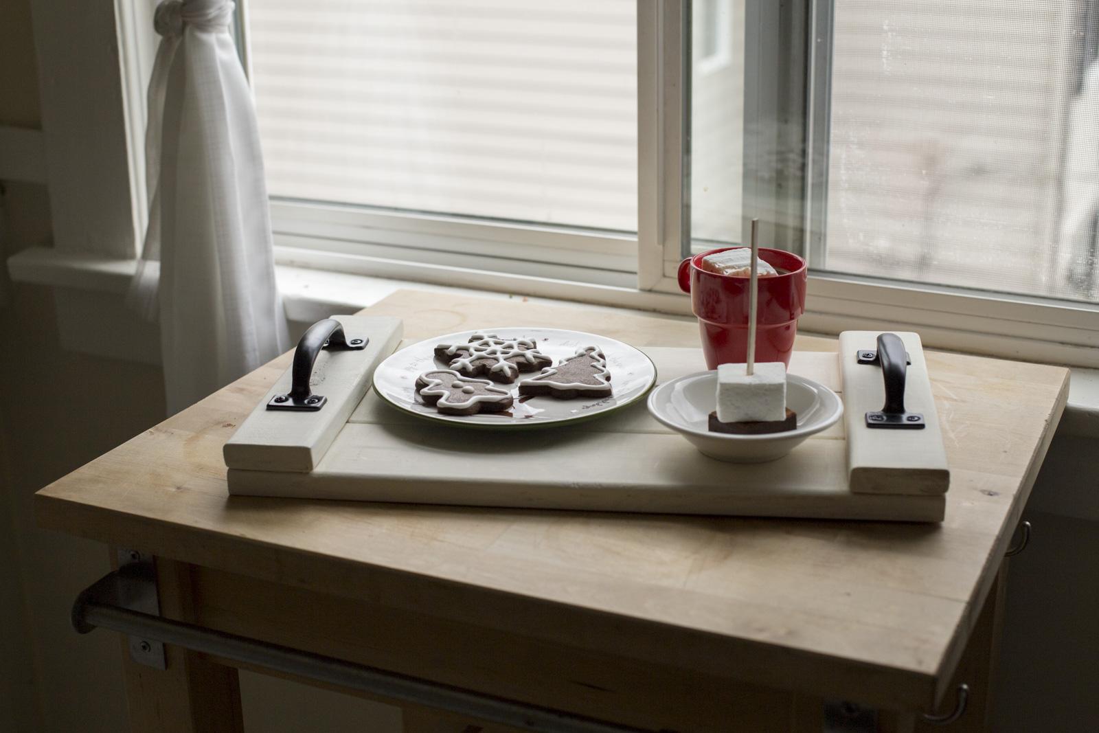 DunnDIY-SeattleWA-HotChocolate-15_161118