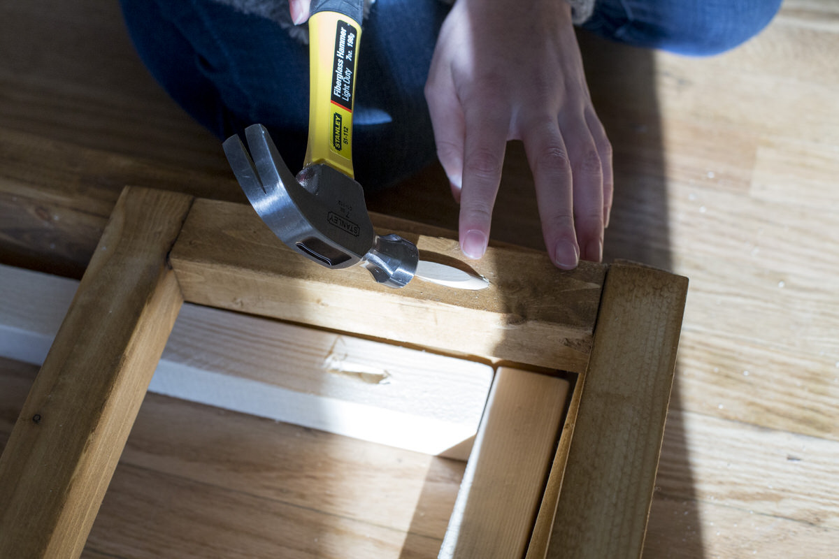 kreg jig for bed frame