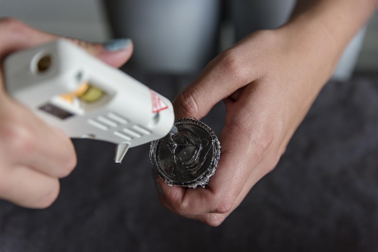 DunnDIY-SeattleWA-PencilBlock-26.jpg#ass