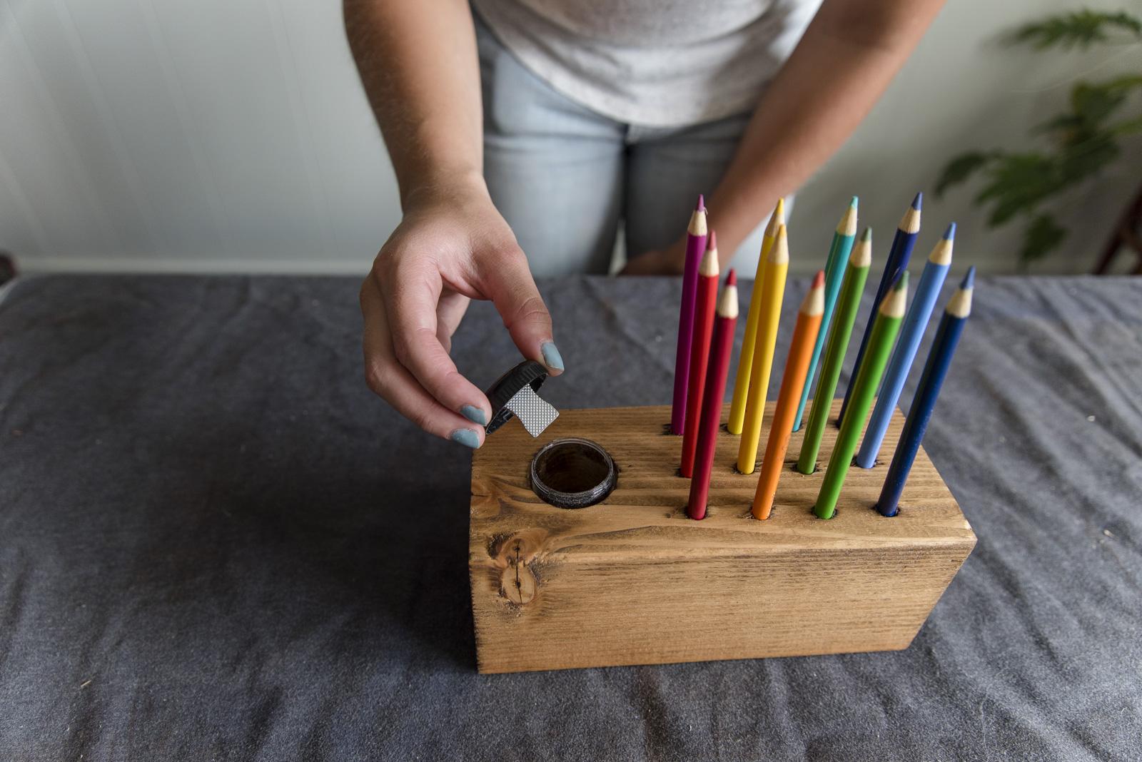 DunnDIY-SeattleWA-PencilBlock-29.jpg#ass