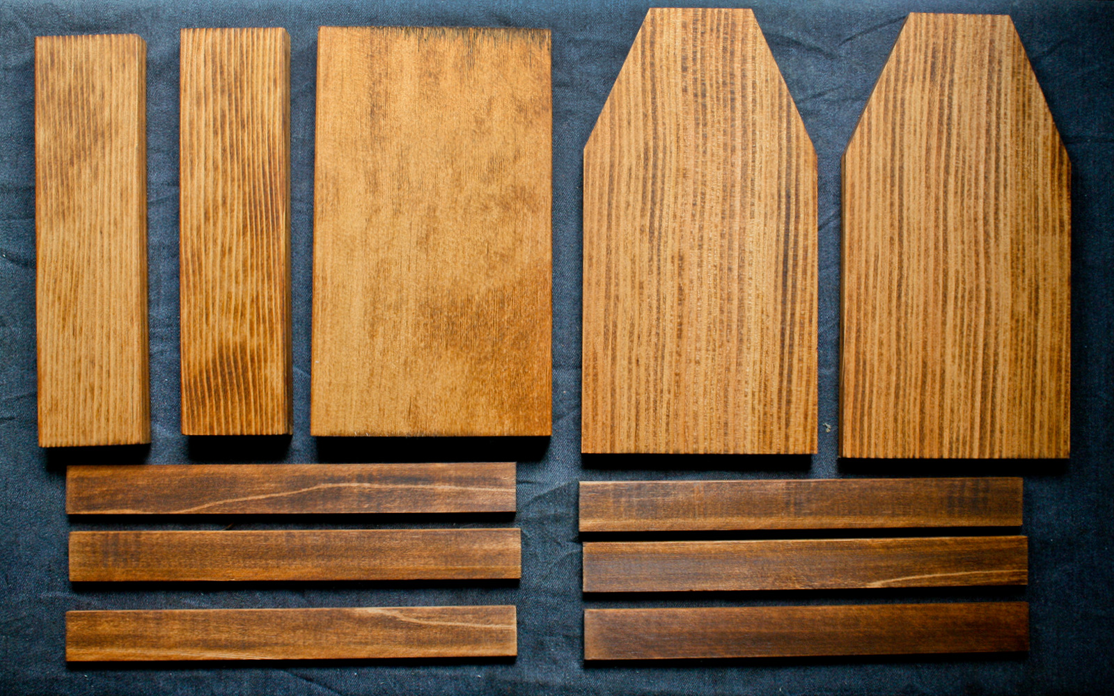 diy 6 pack wood