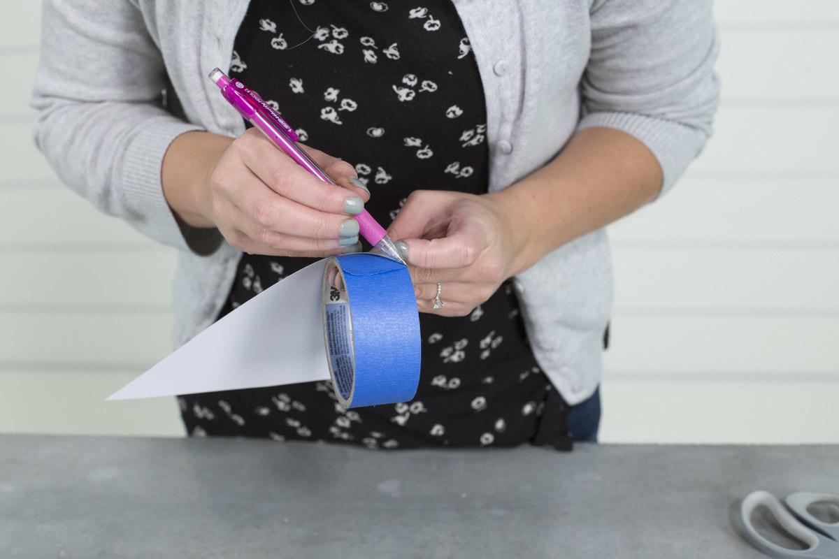 Dunn DIY How to Make a Dual Purpose Bathtub Caddy and Breakfast Tray Seattle WA 31