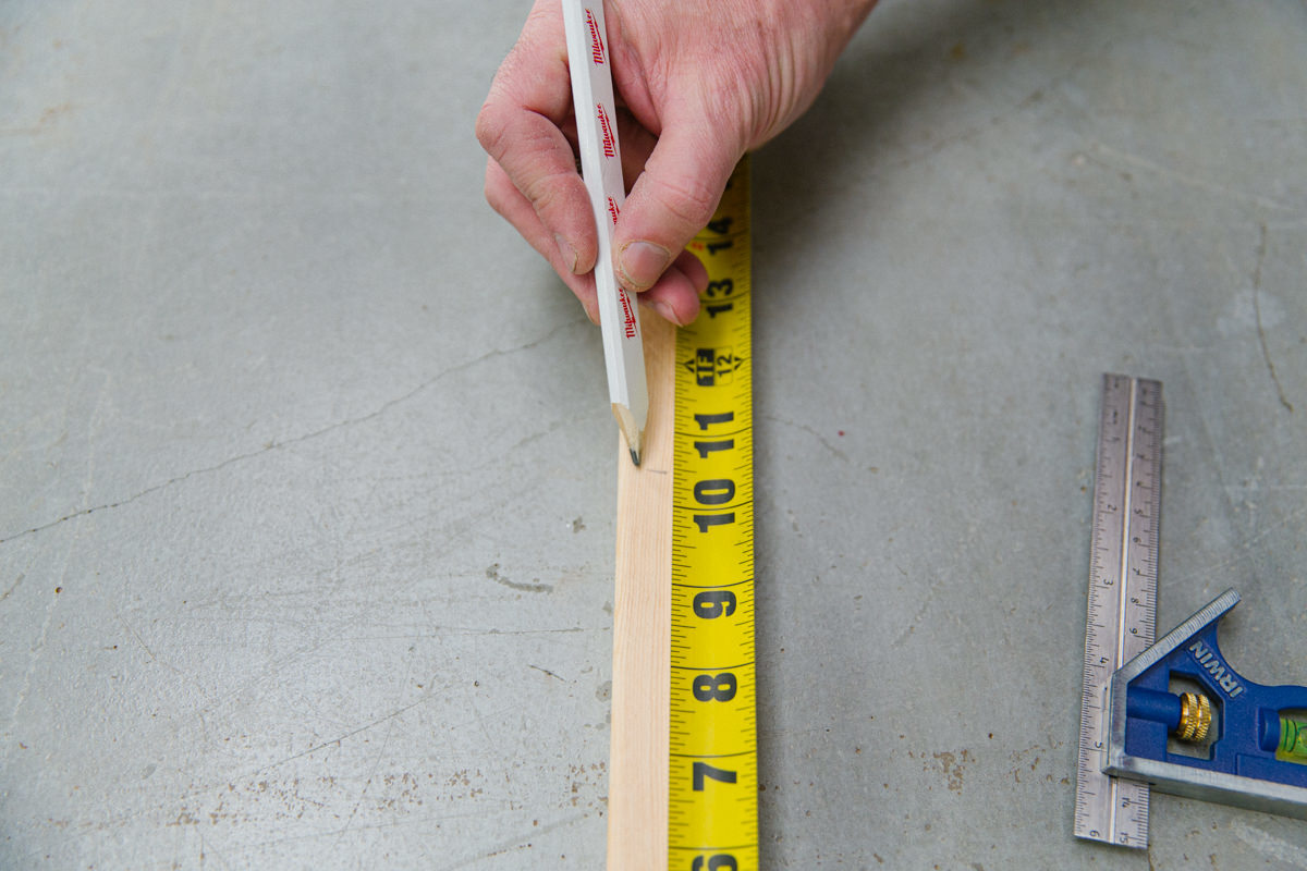 "10 1/2"" measurement"