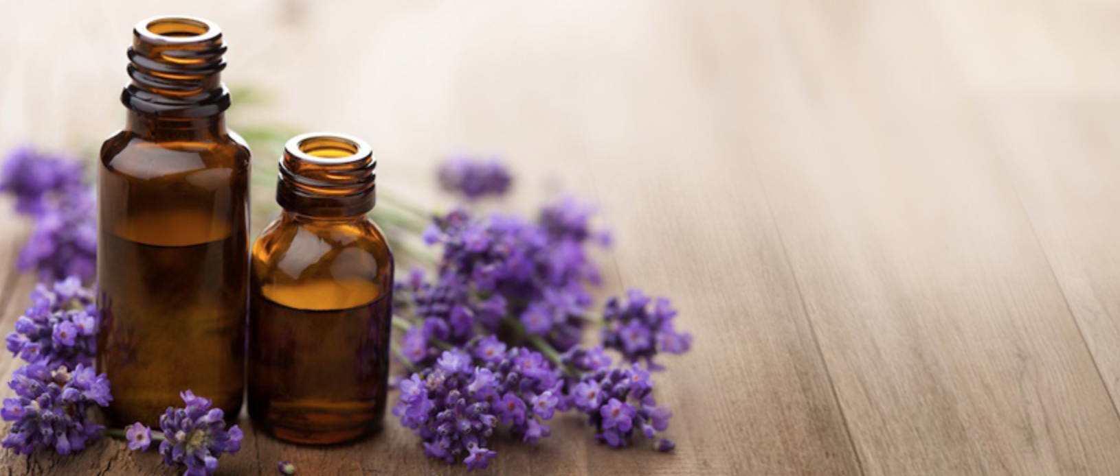 8-most-benefitial-essential-oils