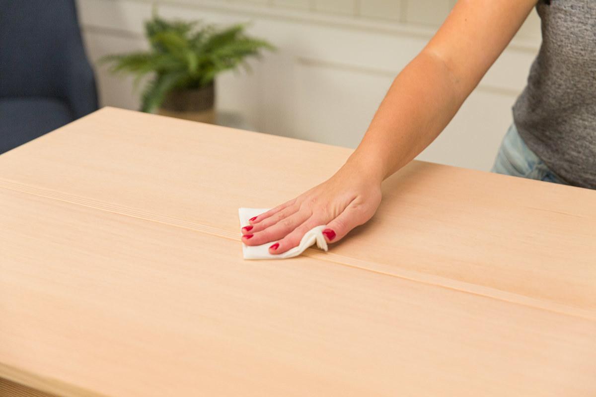 condition tabletop