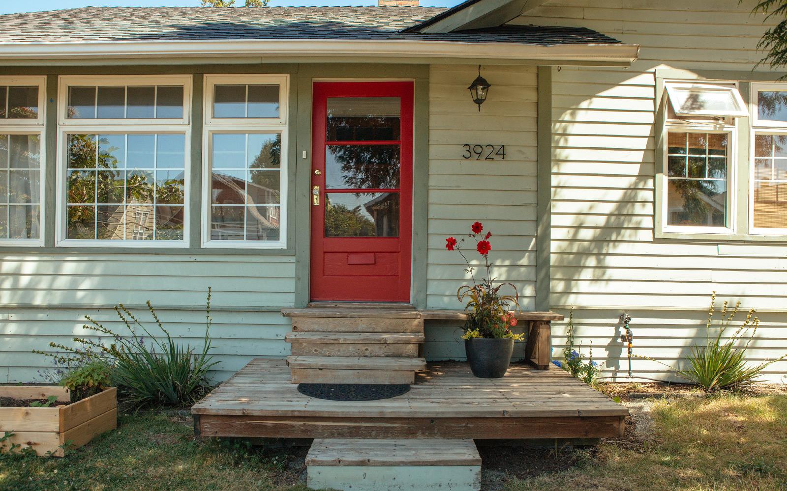 Dunn-DIY-Seattle-WA-Door-20