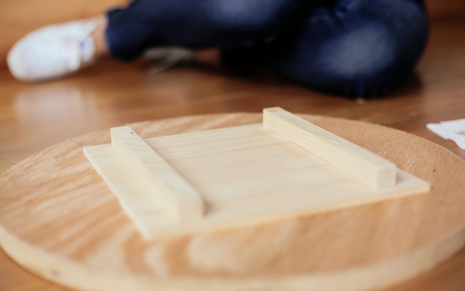 Dunn-Lumber-Seattle-WA-Ikea-Clock-9.jpg#