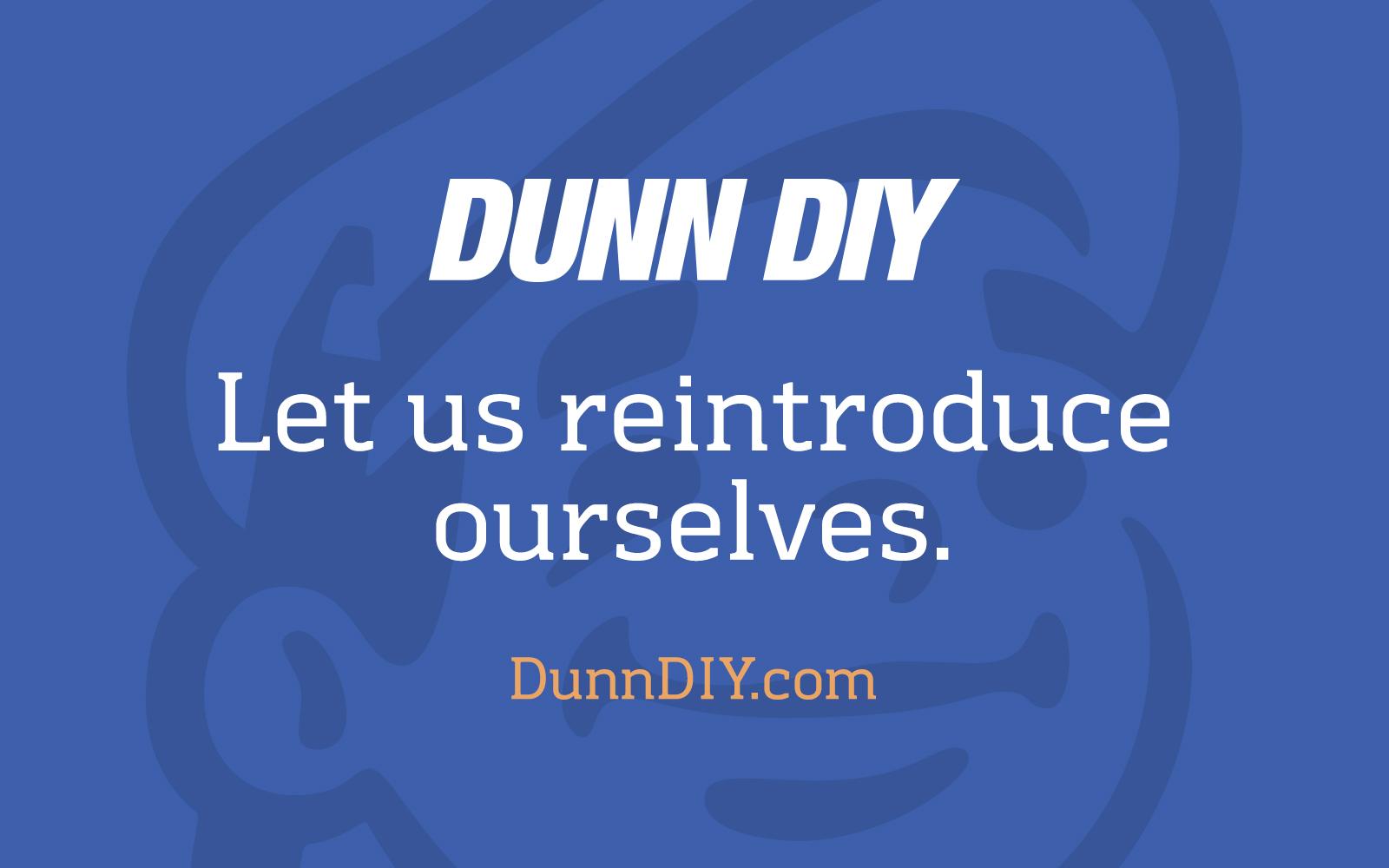DunnDIY-Relaunch-blog