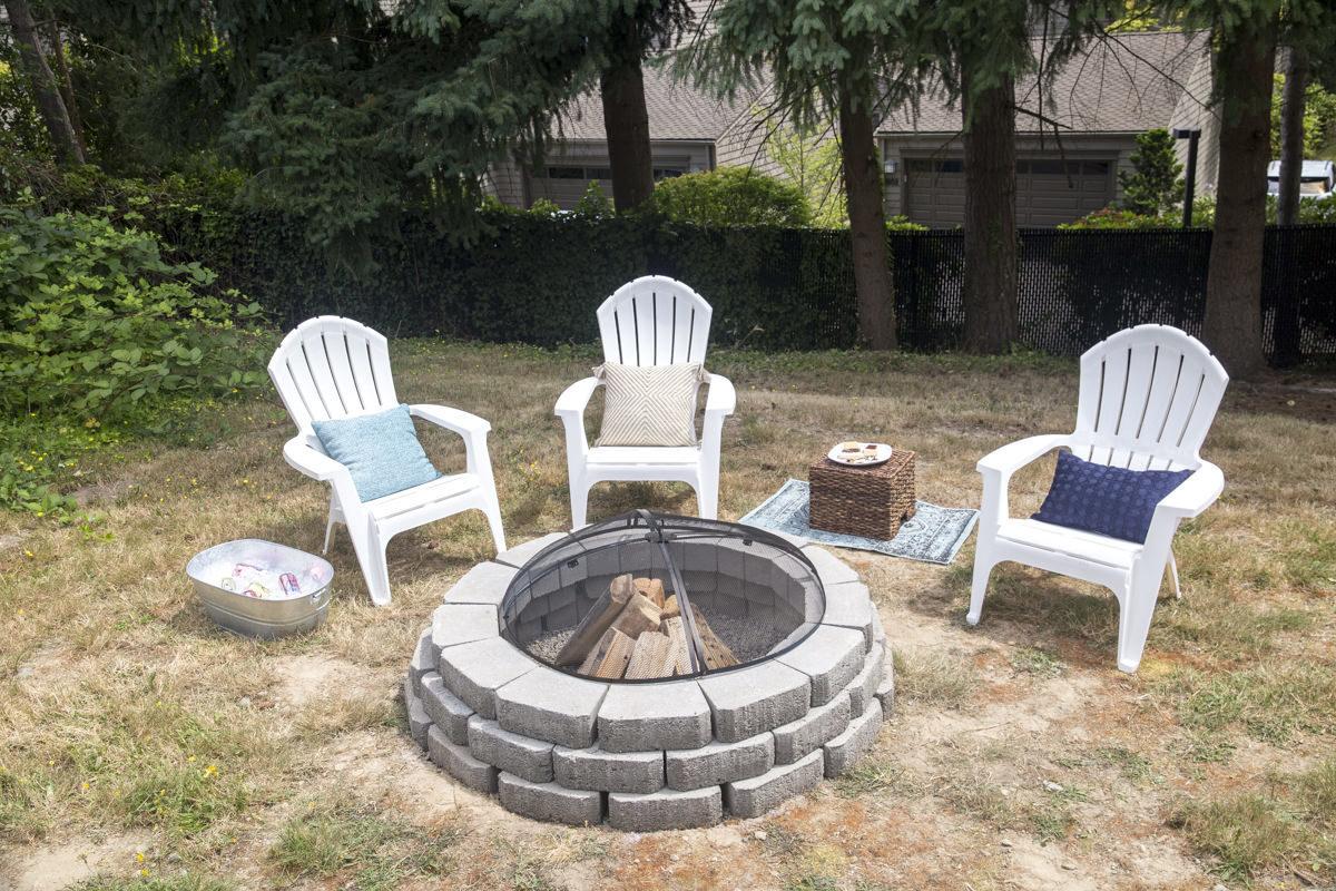 Dunn Diy Seattle Wa Fire Pit 15