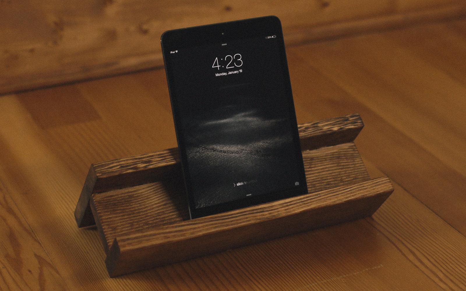 DunnDIY-SeattleWA-iPadStand-12