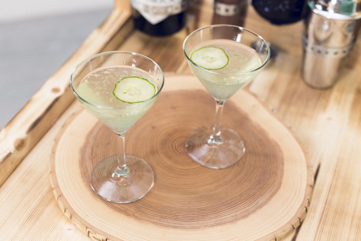 Dunn Diy Cucumber Cocktail 22