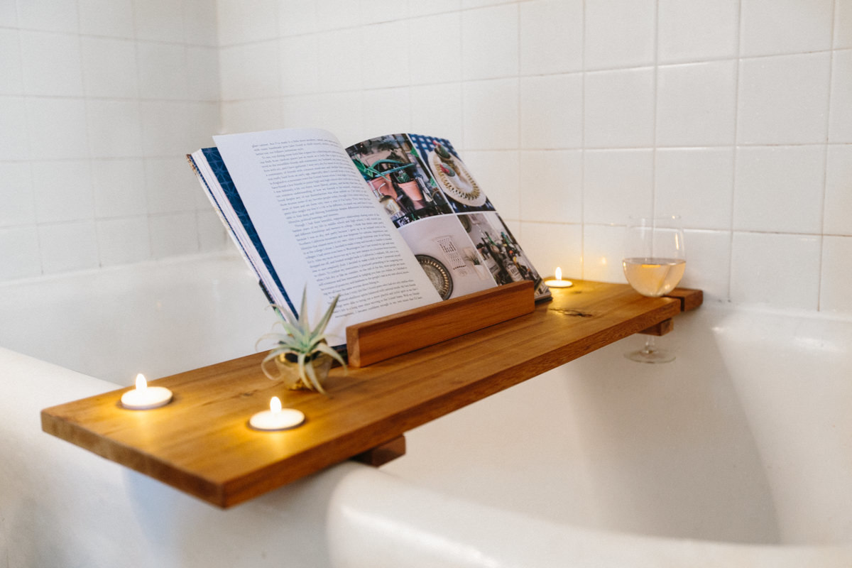 Dunn Diy Bath Tray 0008