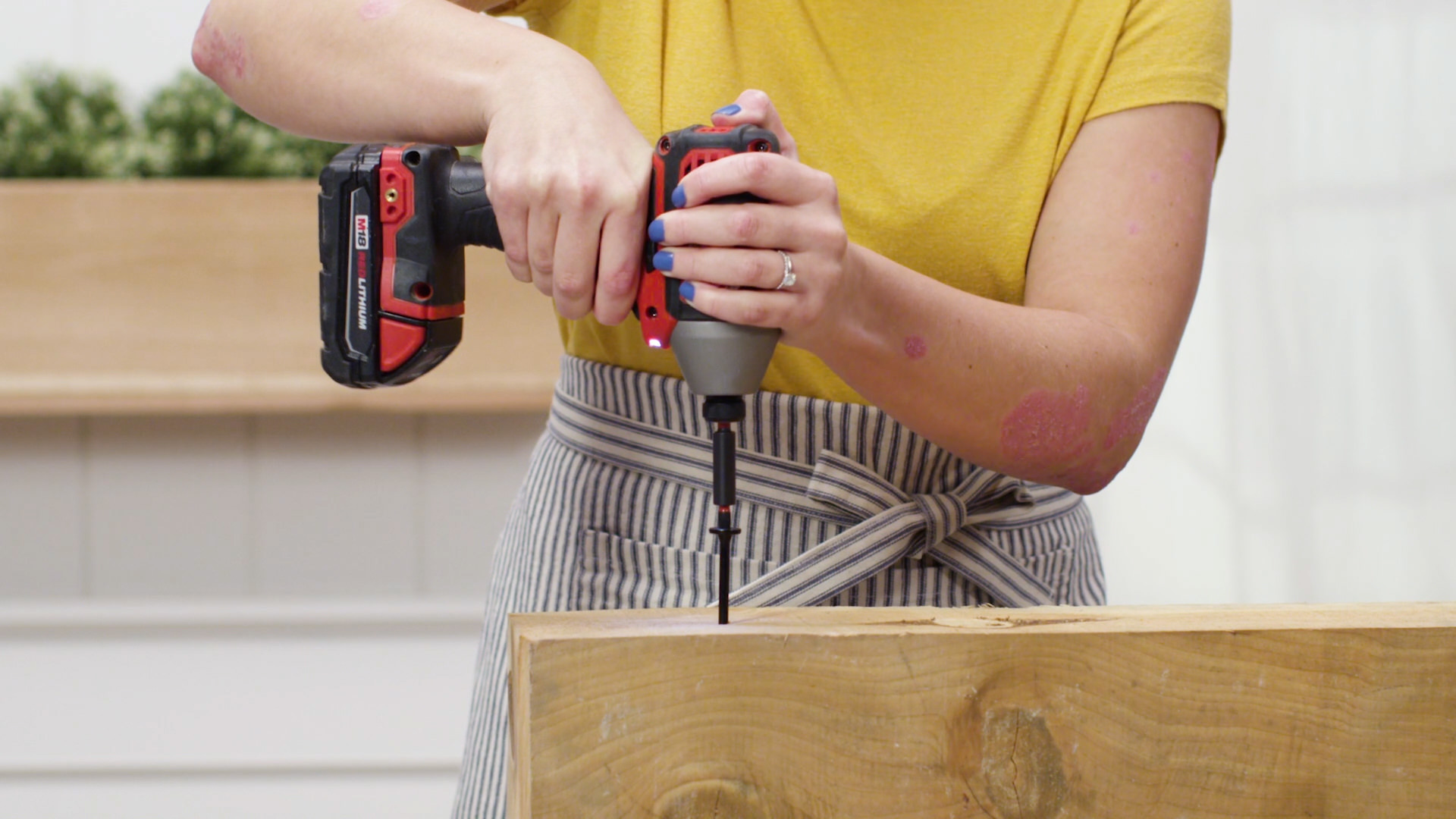 what-type-of-power-drill-should-i-buy