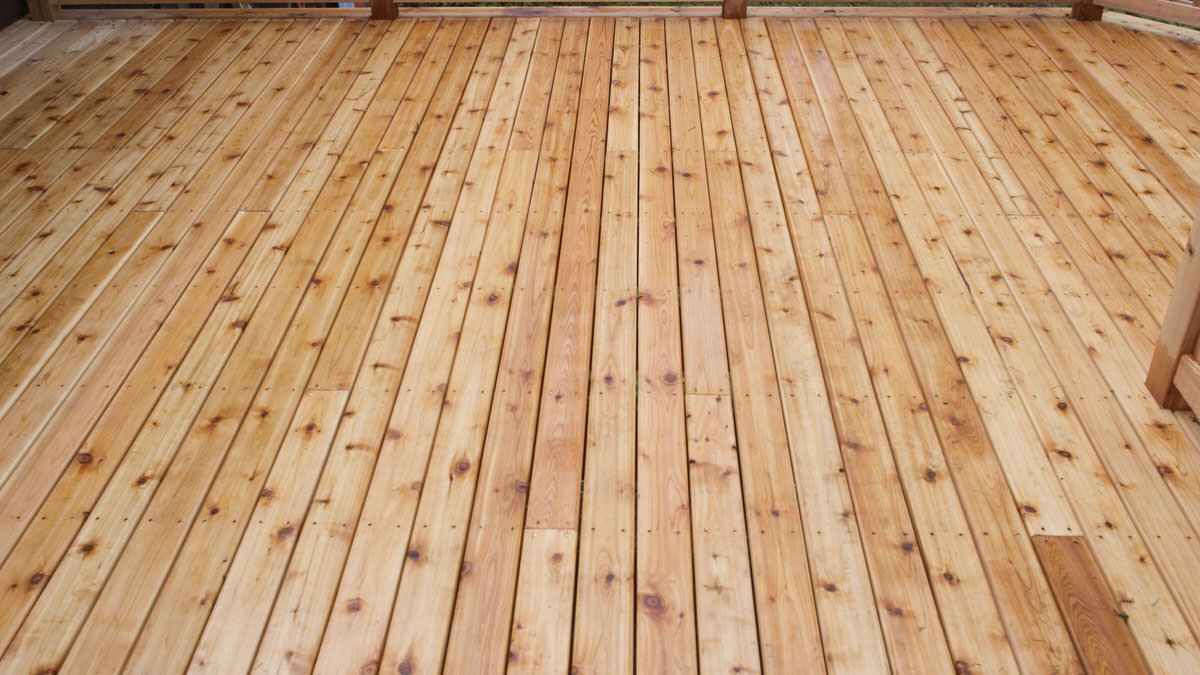 How to plan for building a deck dunn solutions expert advice dunn lumber how to plan for building a deck seattle wa 4 baanklon Image collections
