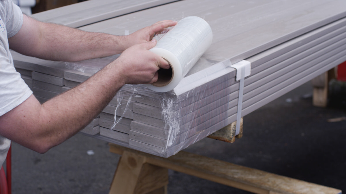 Dunn Lumber How to Plan for Building a Deck Seattle WA 6