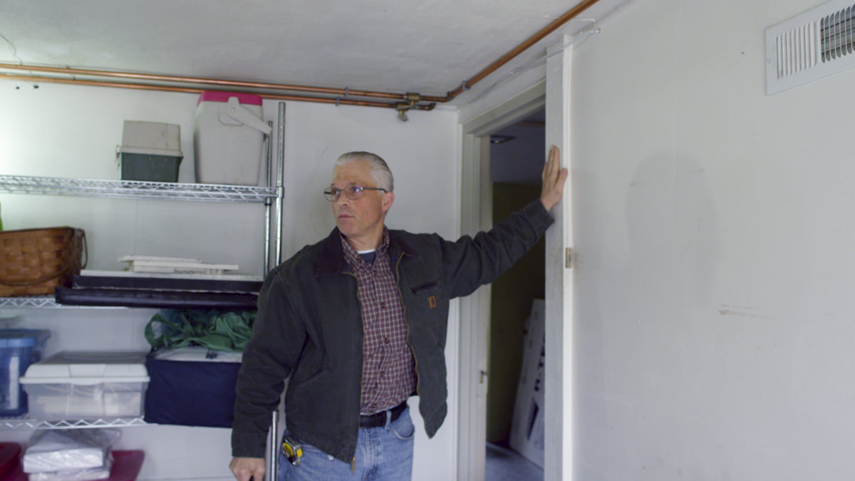 Dunn Solutions Get the Right Information Before Remodeling Your Home Seattle WA 2