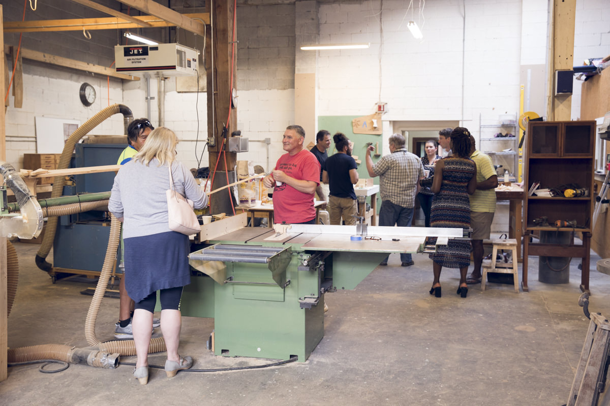 meet jonathan cohen director of seattle ebanista school of fine woodworking