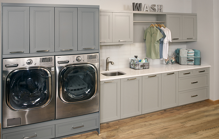 understanding universal design for accessible kitchens baths and laundry rooms