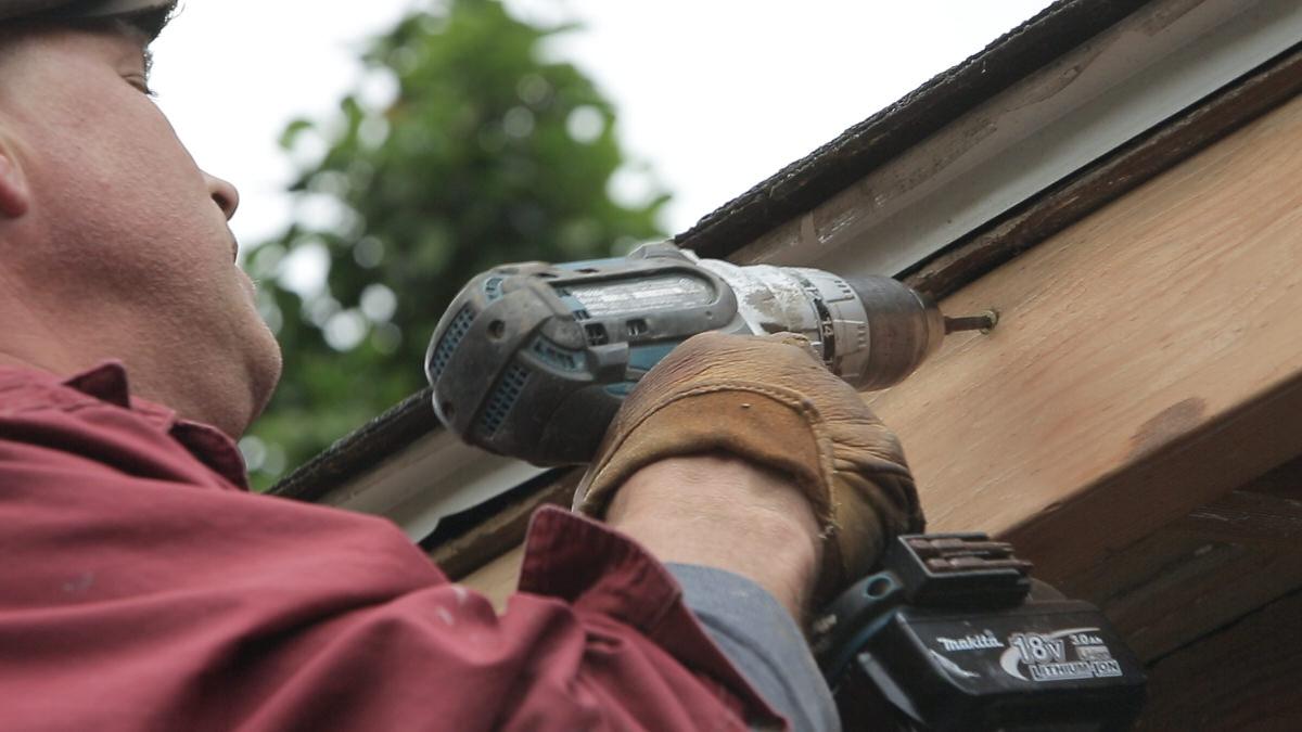 Ds Rafter Repair Fine Cut David 00 04 17 06 Still012