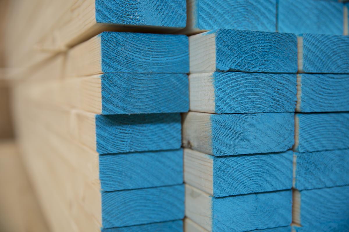 Dunn Lumber Seattle Wa Framing Lumber 05