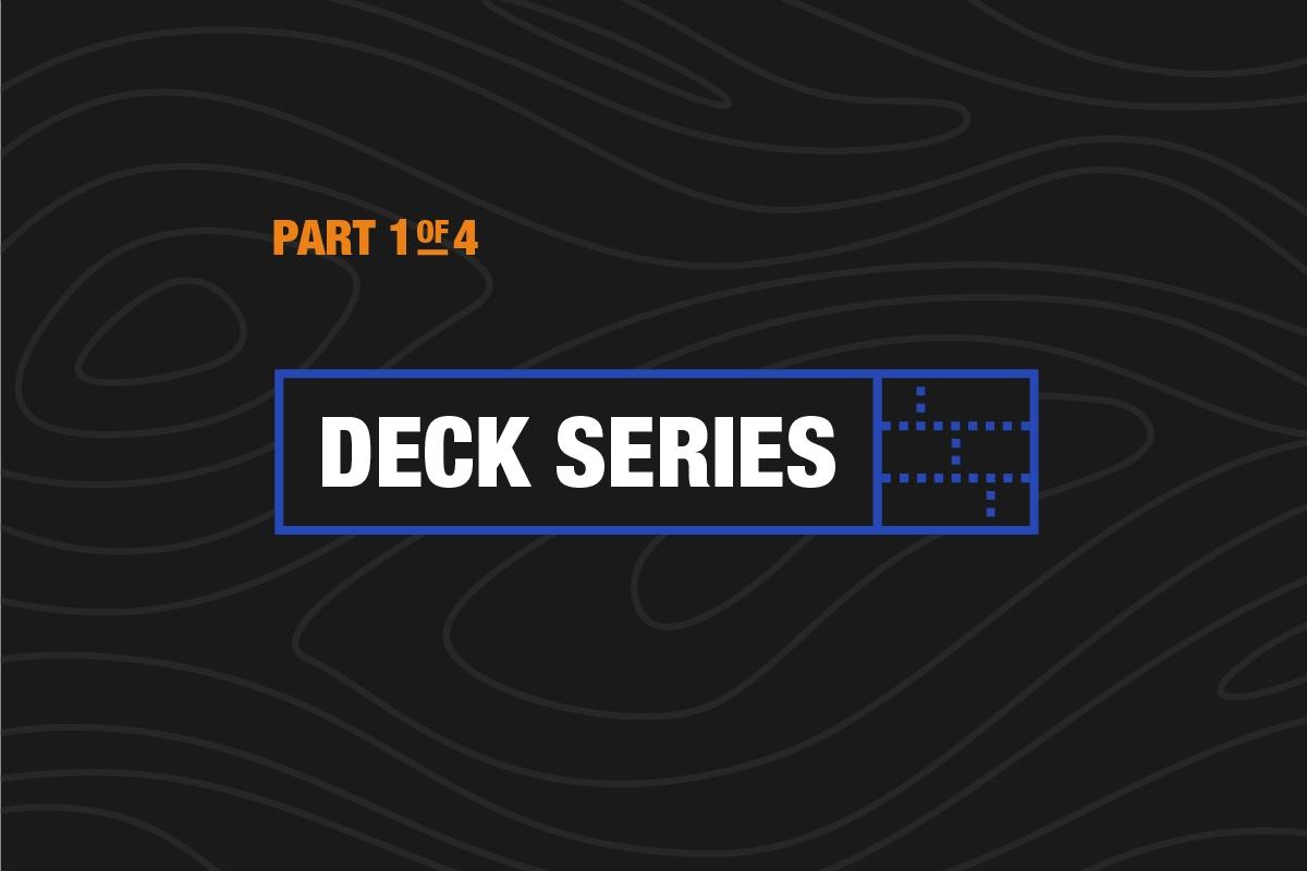 Solutions Deck Header 1 V1