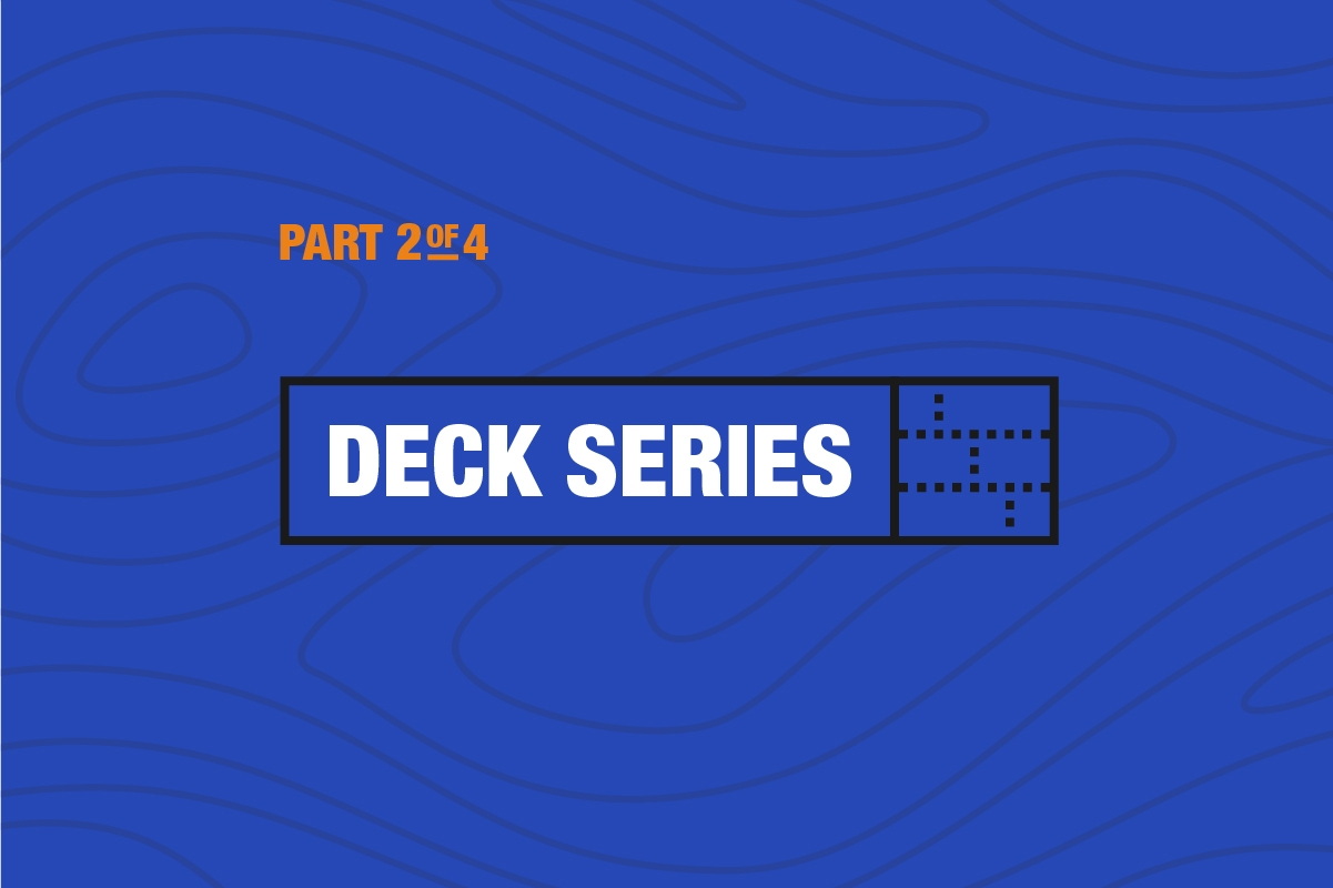 Solutions Deck Header 2 V1
