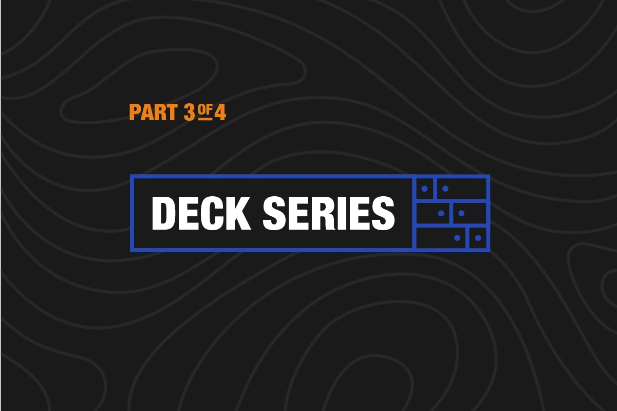 Solutions Deck Header 3 V1