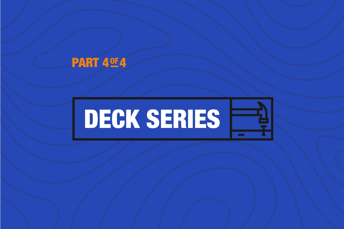 Solutions Deck Header 4 V1