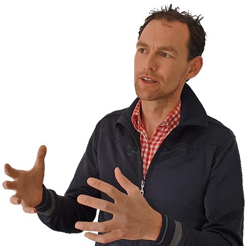 Peter Viveen