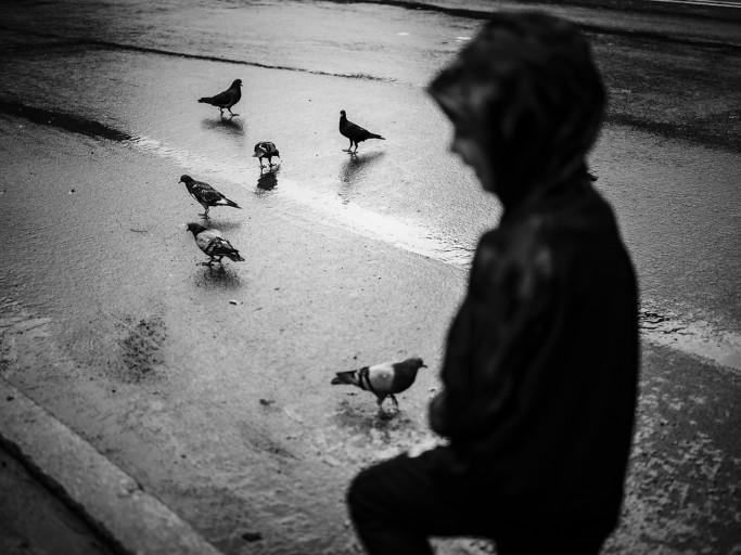 © Pye Jirsa