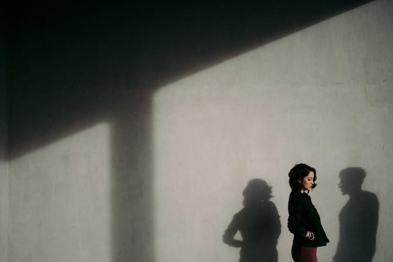 Portra 800 N - Carlos Carnero