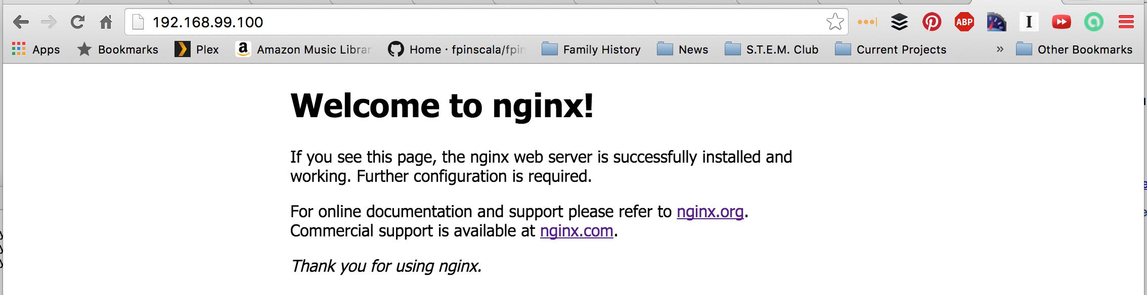 www-nginx-port-80