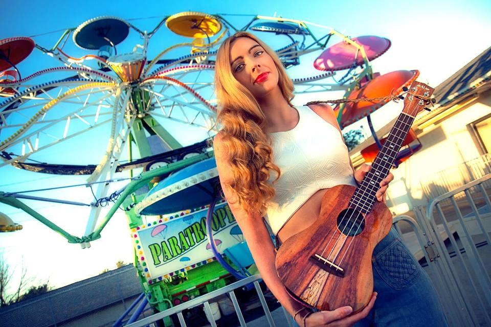 Alexandra Fisher