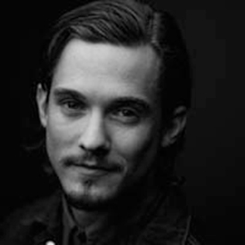 Chris Farren