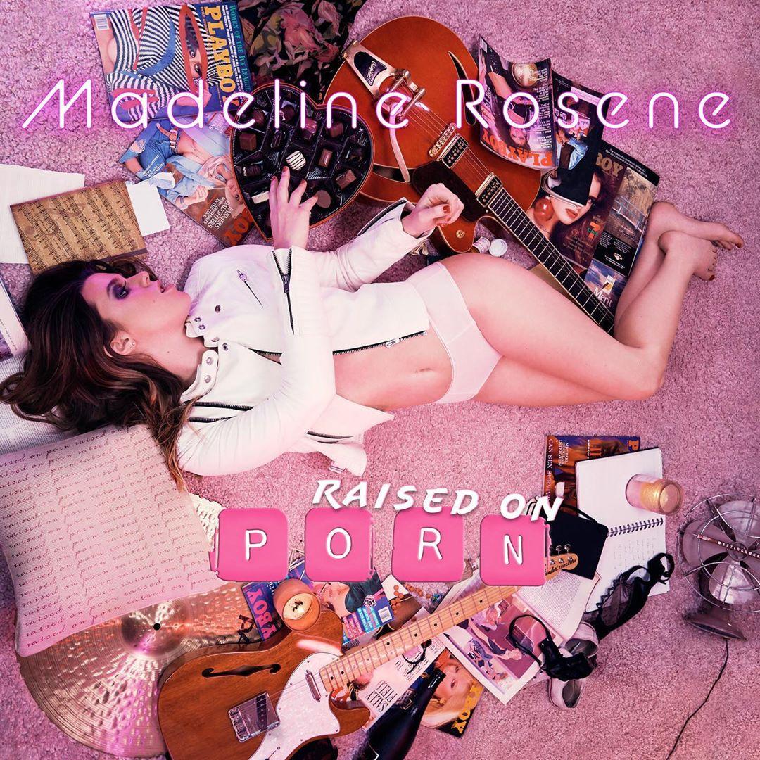 Madeline Rosene