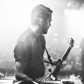 Matt Kennedy