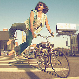 Shawn Harris